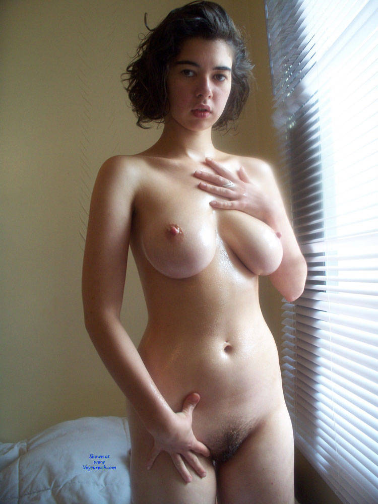 big indian ass pussy naked