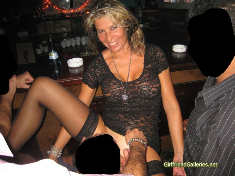 possible speak hot blonde latina porn was and