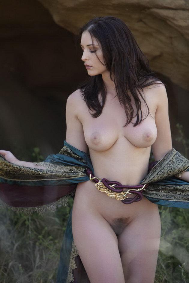 Nicole heiress porn