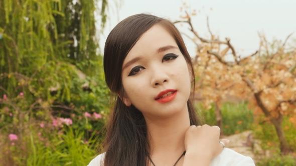 vietnamese asian porn giant cock blowjob
