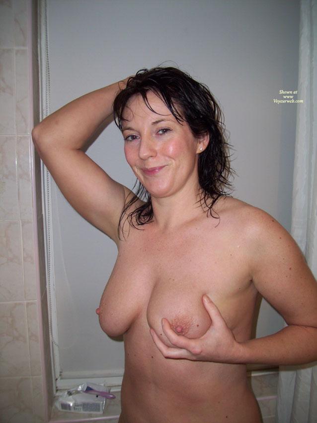 Beautiful amputee women porn