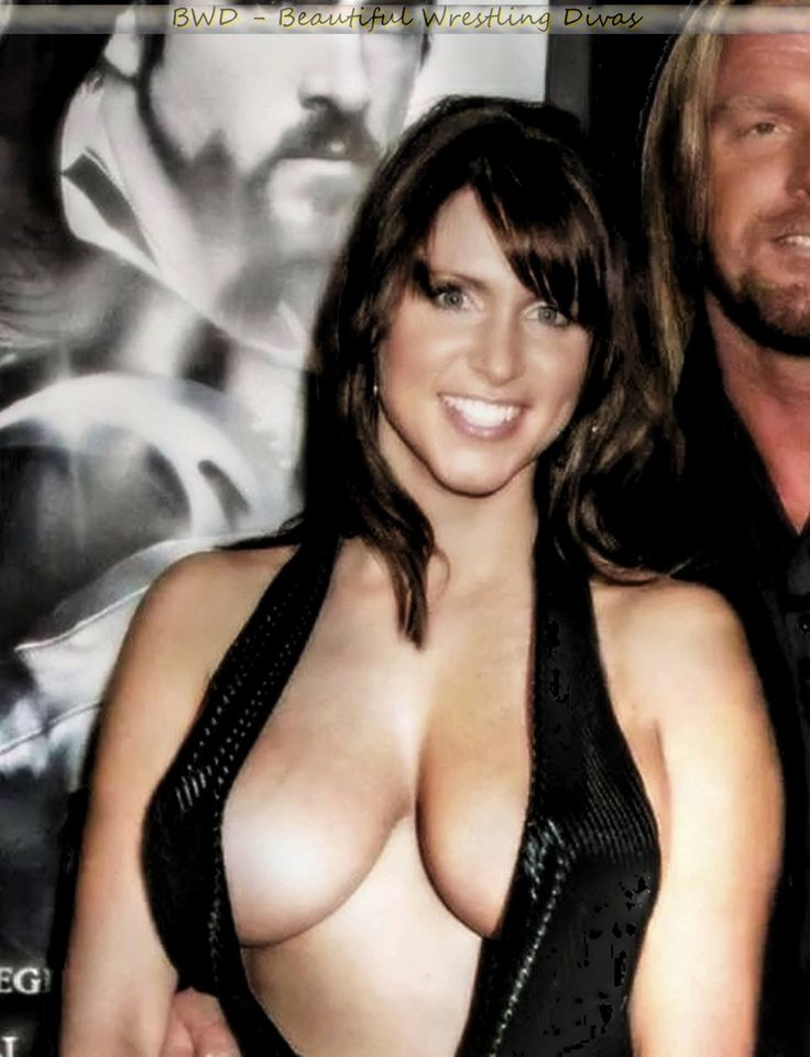 Sexy girls boobs and ass