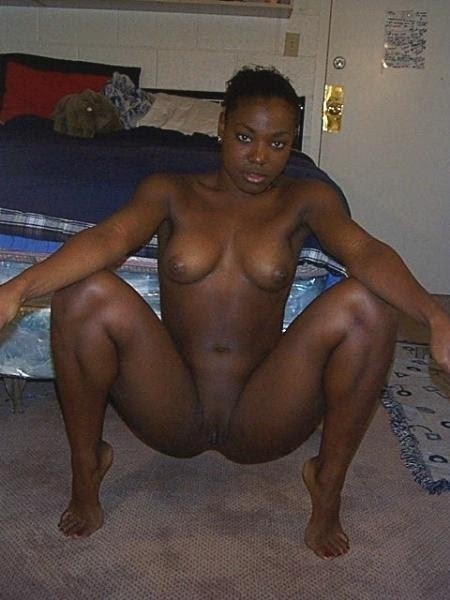 playa nudista pussy