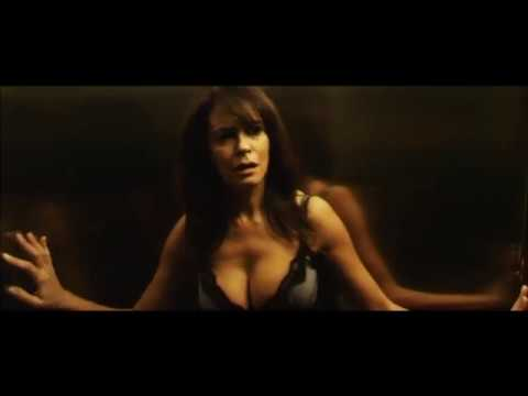 Playboy kristi michelle nude