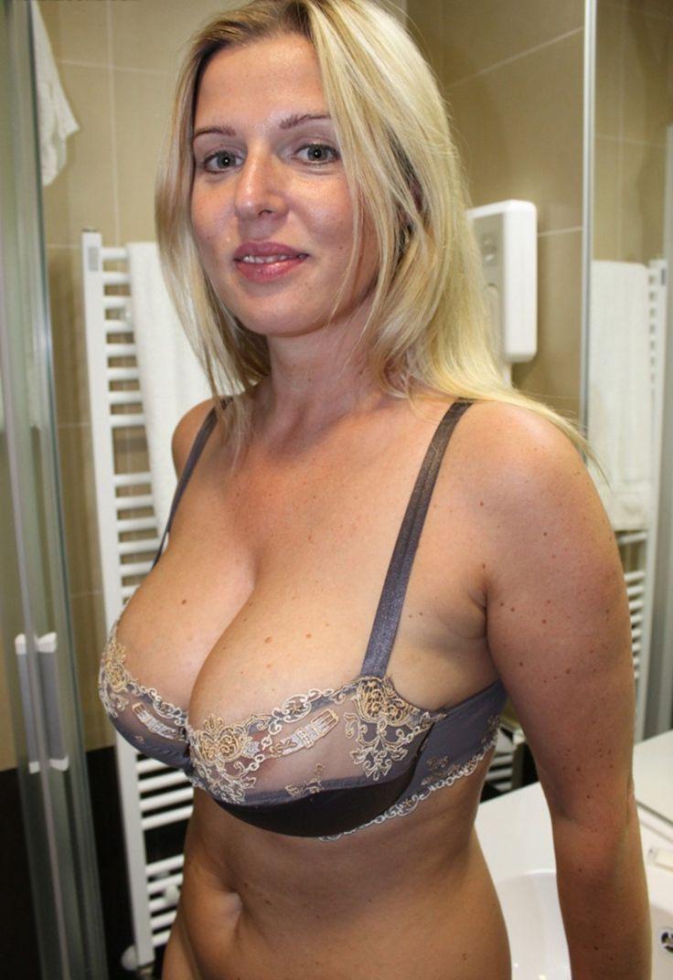amanda bynes-nude