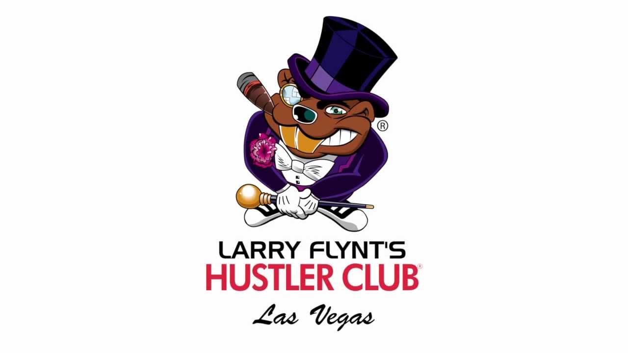 hustler club flynt network topology Larry