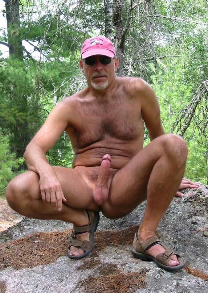 Scarlet Overkill naked
