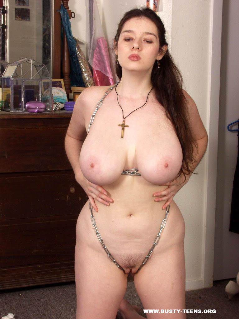 sexy naked big wet ass get fucked