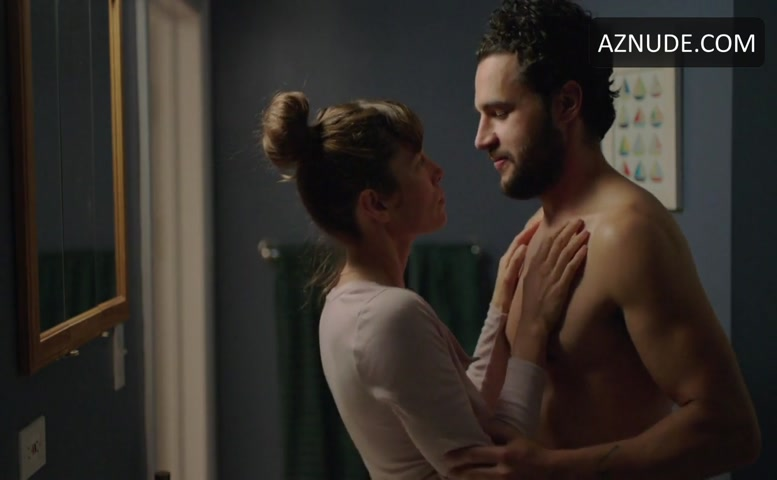 Julie alexandria nude