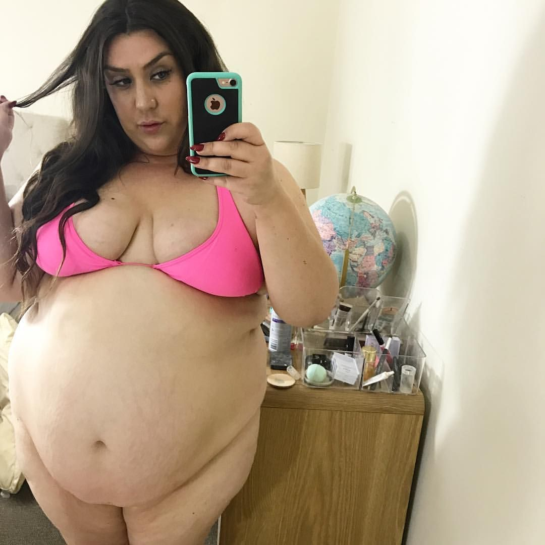 Donny marie osmond fake porn