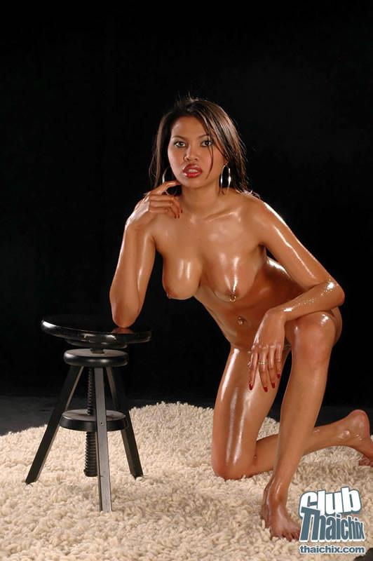hot big boobs indian bhabhi nude