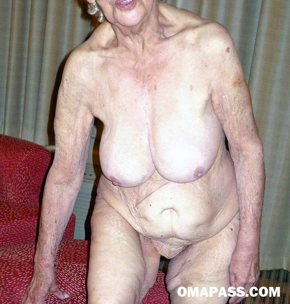 70 Year Old Granny Porn 70 year old grannies porn sexe photo   free hot nude porn