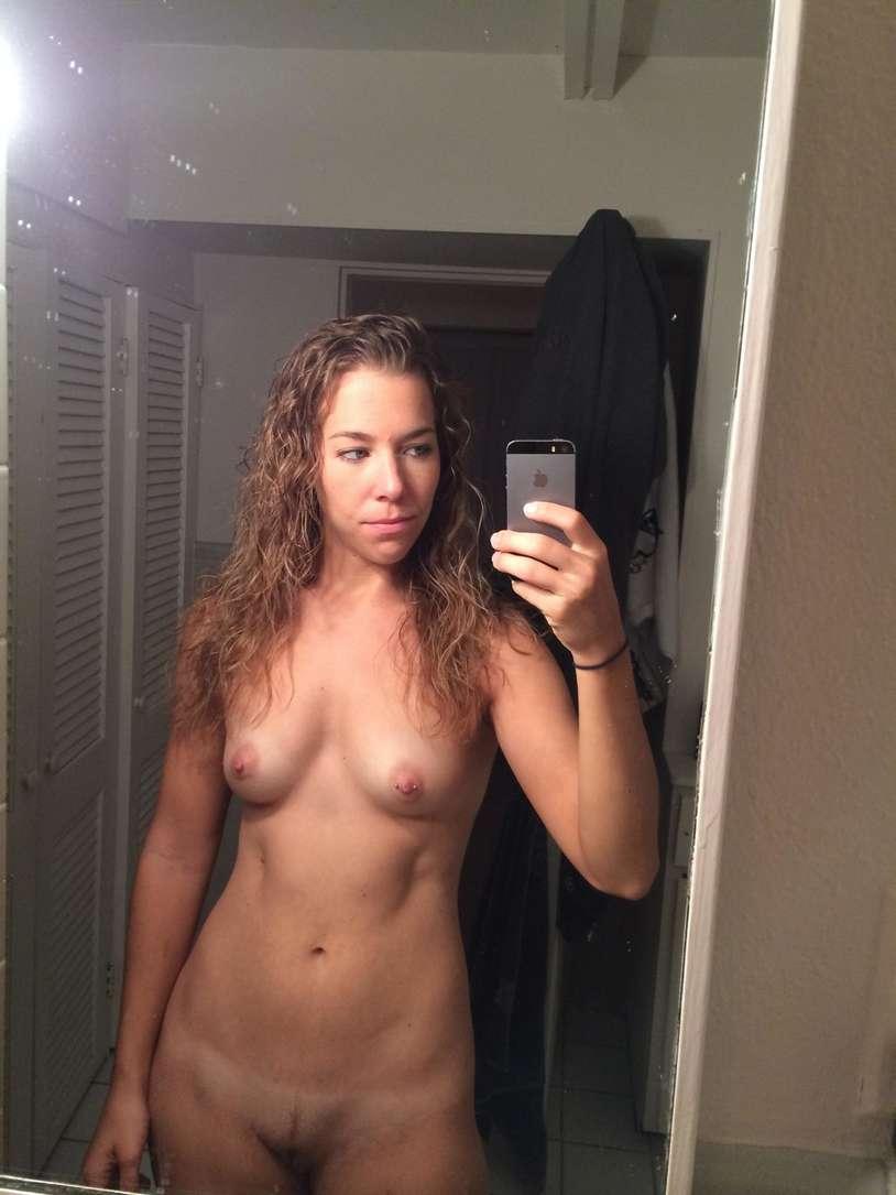 Playboy playmate kerri kendall nude