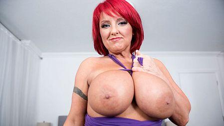 38 c boob size