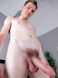 Real homemade milf sex