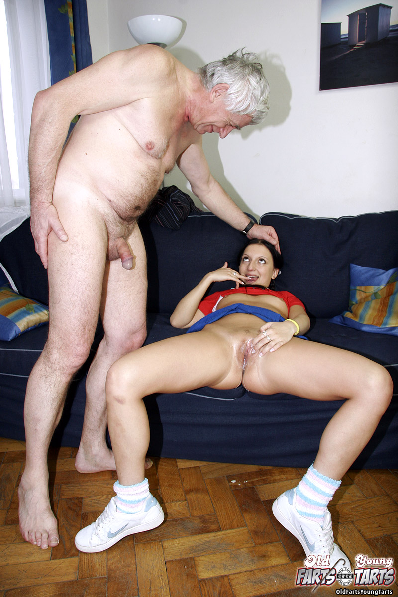 Anal russian amature homevideo