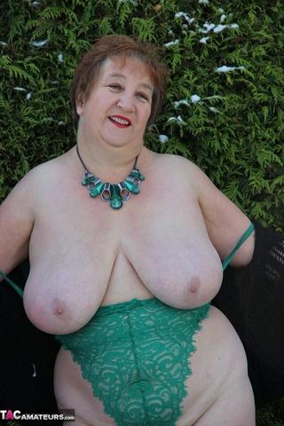 Lea seydoux nude blowjob