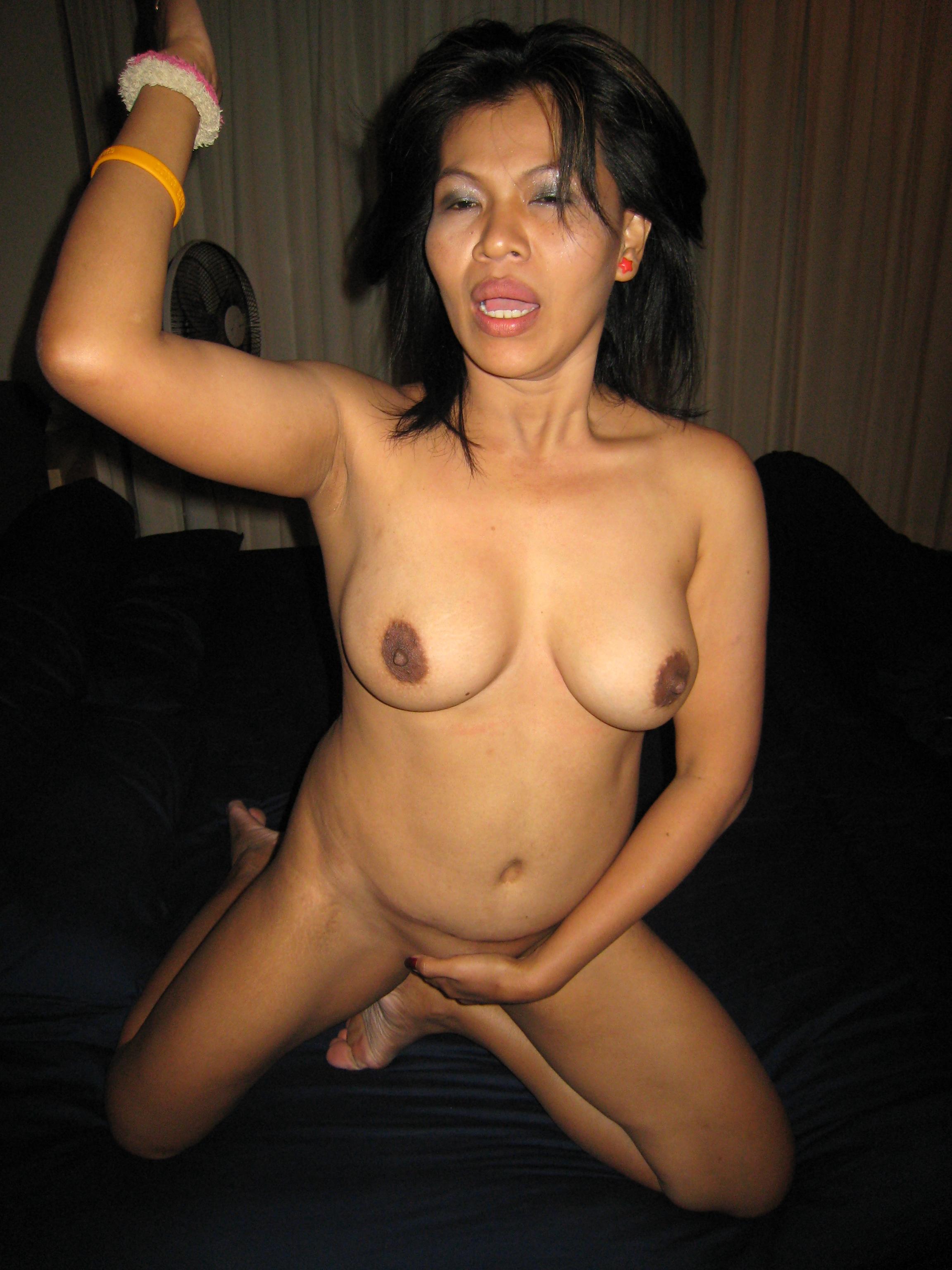 Teen sex position pics