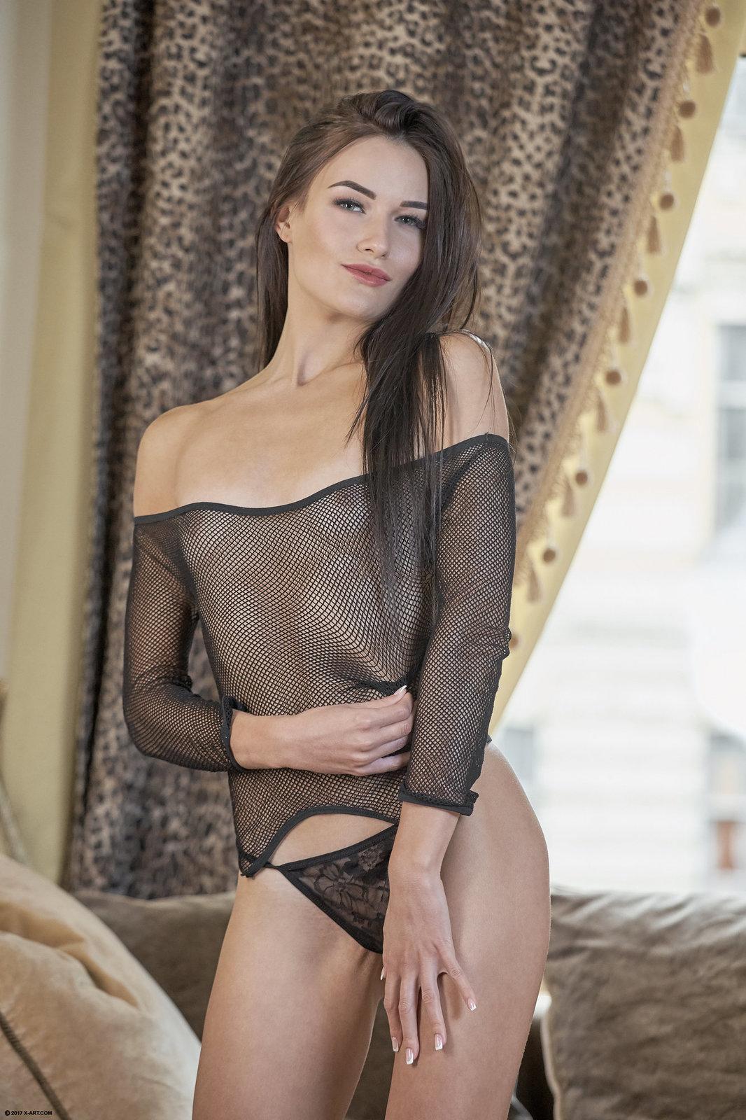 mature black big sex