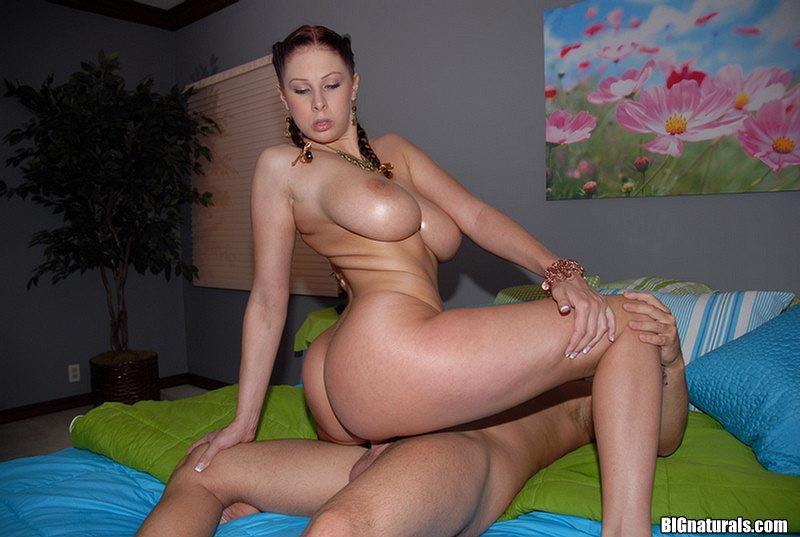 girl wet nude