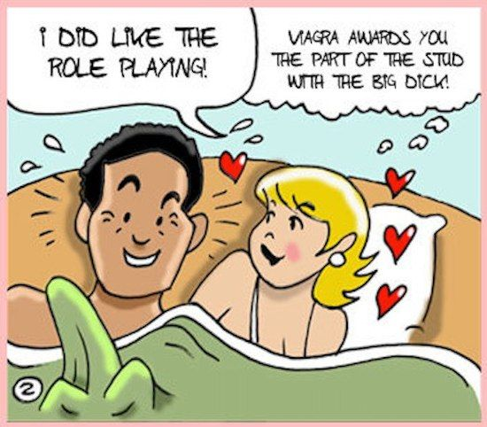 Lisa spraxx sex wife sharing