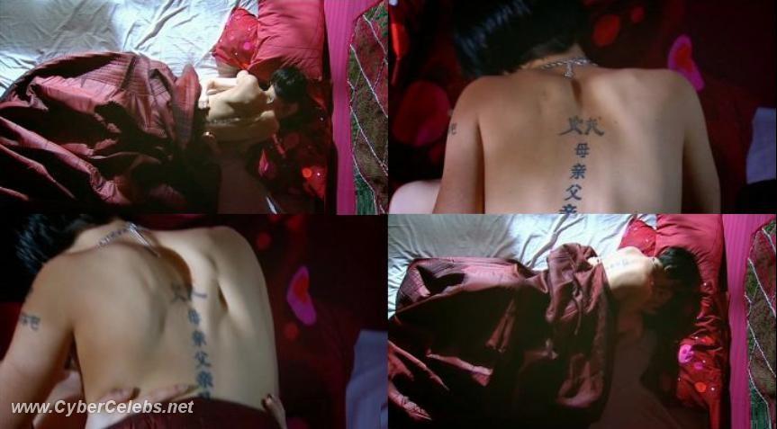 Sex comic hindi