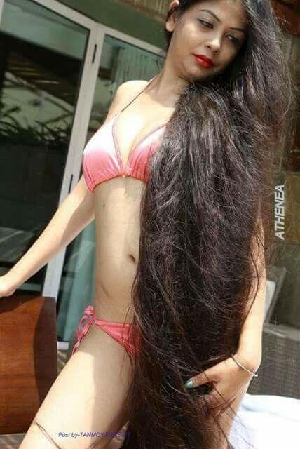 Russian girl snapchat