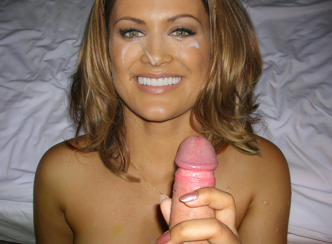 eve torres real nude