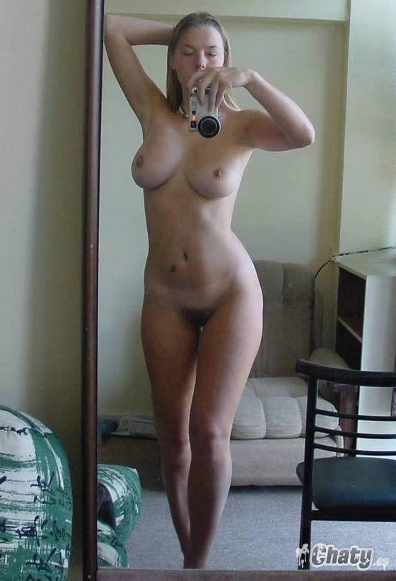 naked bikini sex