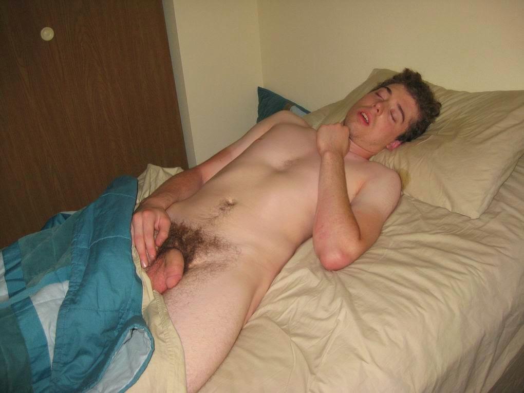Sam faiers stockings