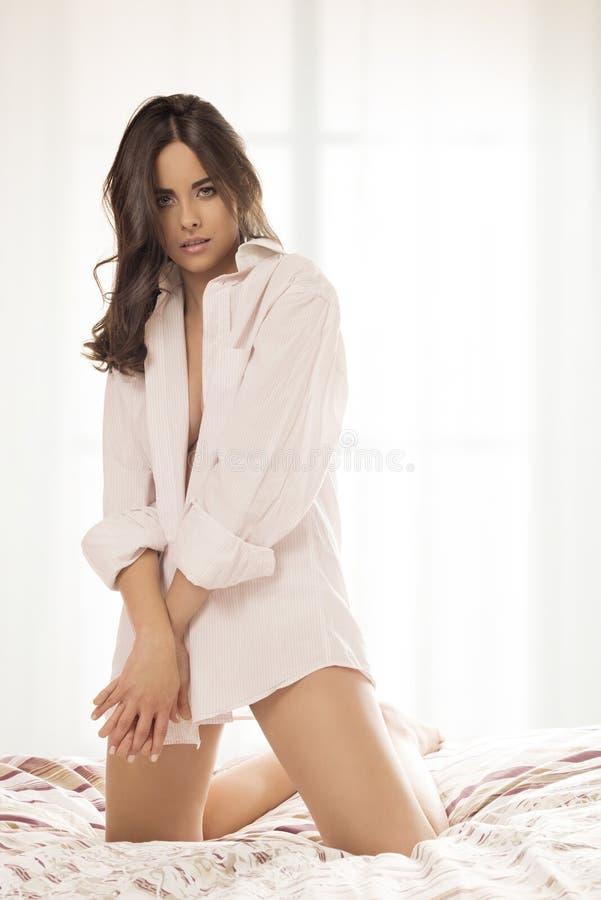 Latina girls sucking cock