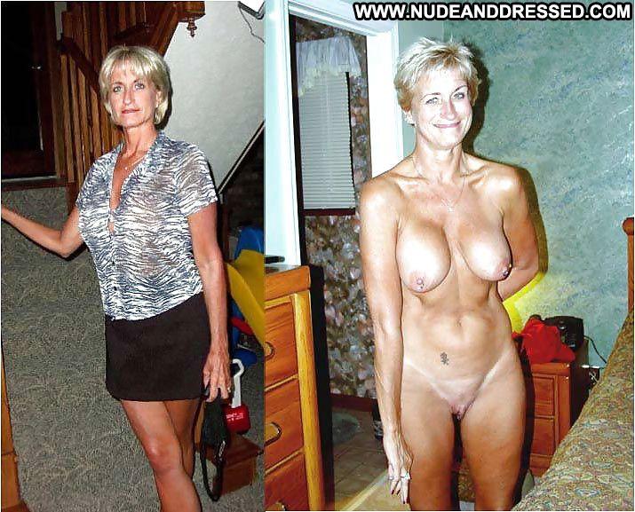 Ass babe blonde hot