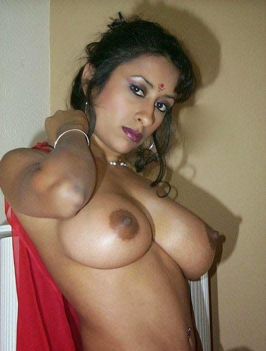 Jenna covelli nipples