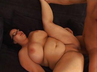 movies pornos videos