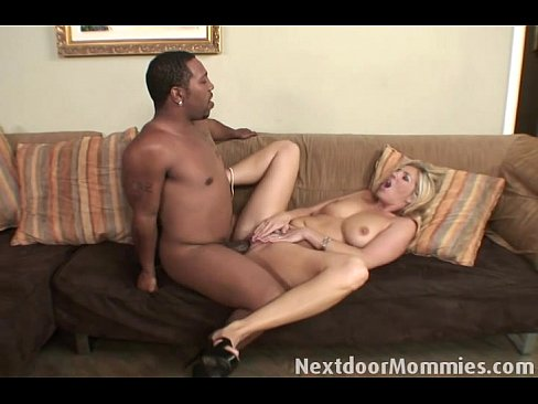 mahra sex