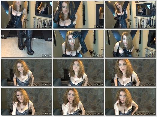 Tiffany ryan nude model