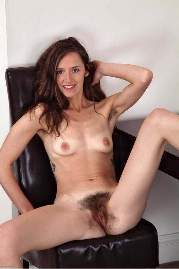 Free pics anorexic hairy pussy women — photo 2