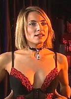 Hardcore oral sex porn
