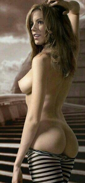 anime girl naked gif