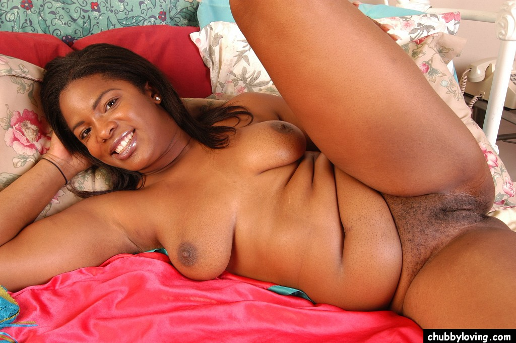 Spectator nudes a poppin contest