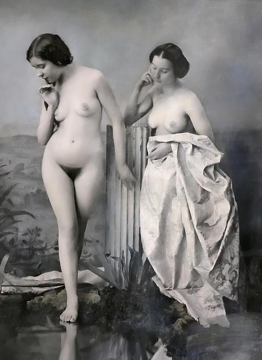 nude african maid panties photos