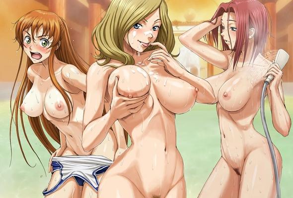 Joanna krupa bikini slip
