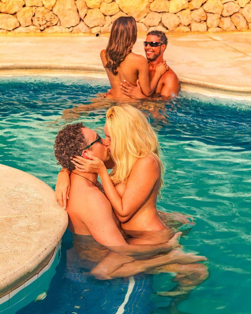 Vanessa hudgens nude sex