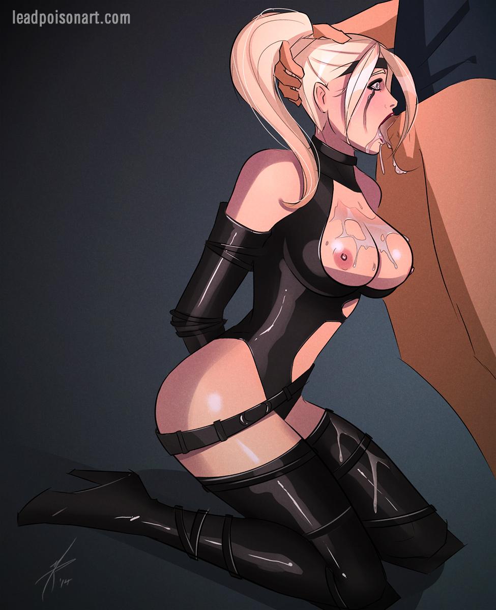 Brutal masturbation girl gif