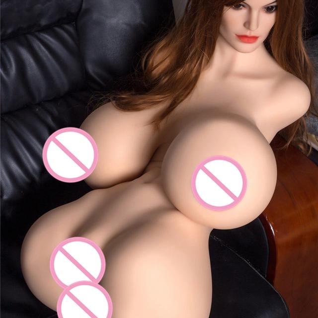 Disney tinkerbell porn captions