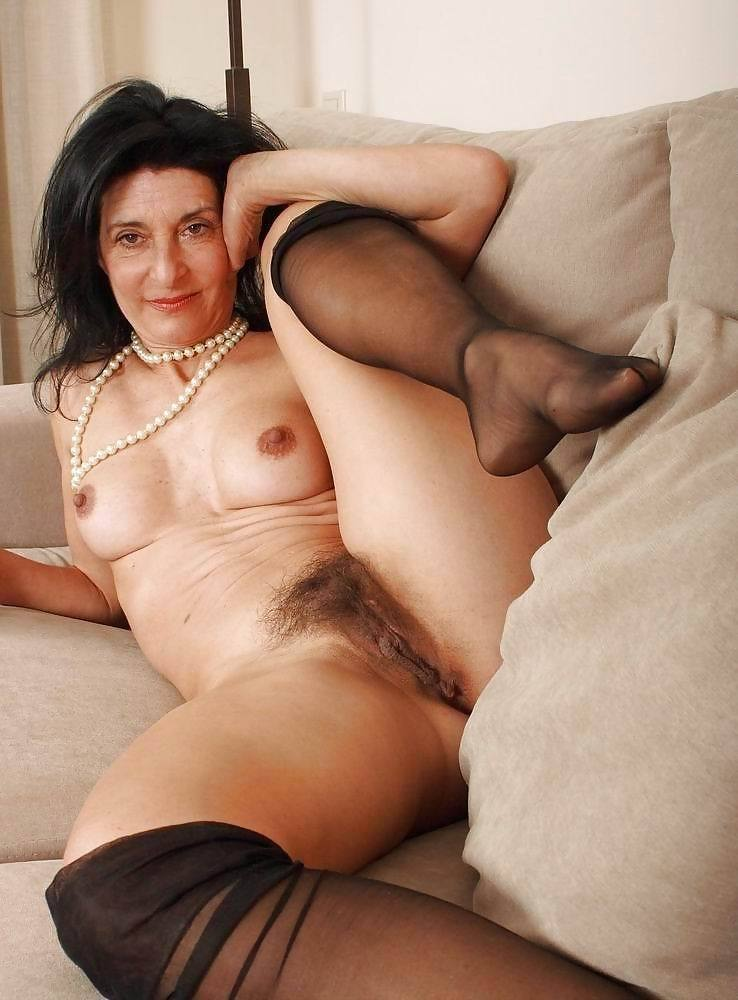 My neighbors hot daughter nude