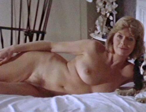 Bbw Desi aunty nude
