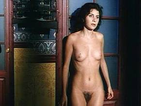 Playboy marta gut nude
