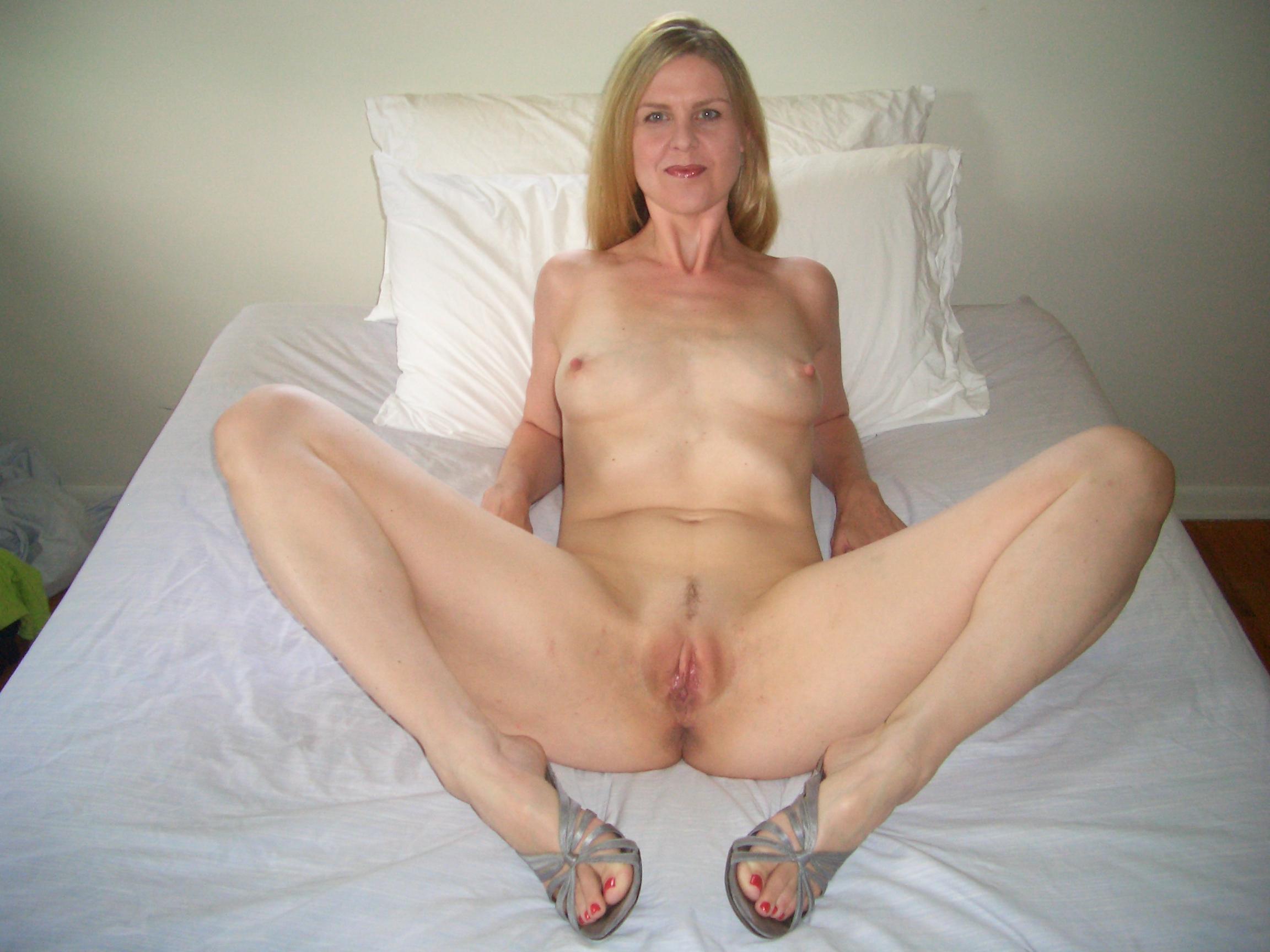Sophie marceau fakes
