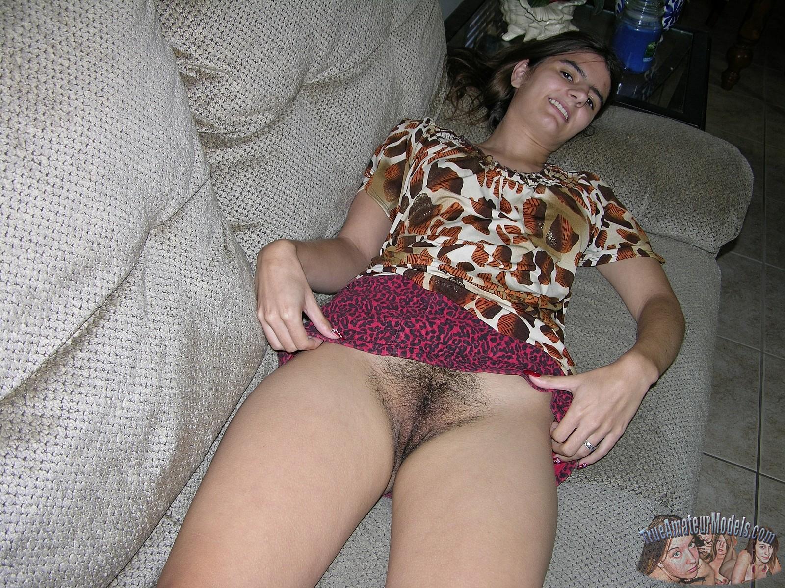 Chubby black cocks white sluts